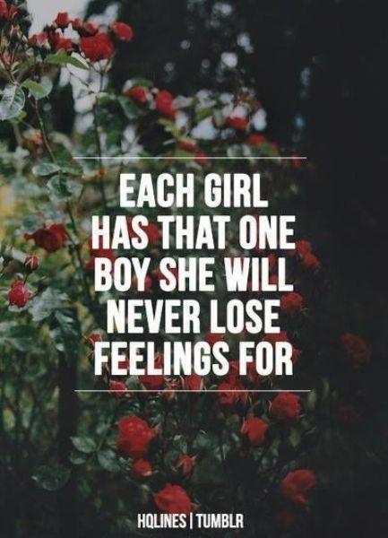 12 dấu hiệu cho thấy ex đang muốn nối lại tình cũ