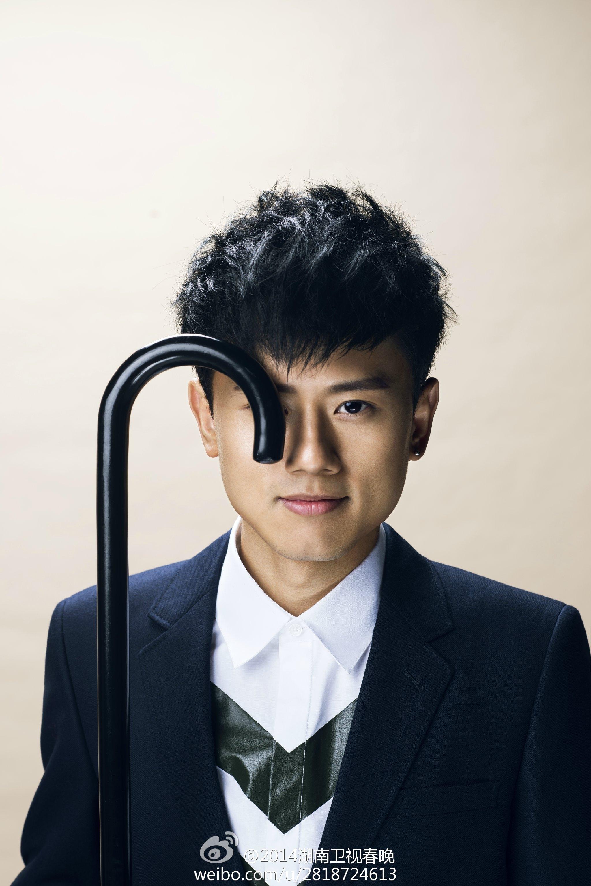 Trương Kiệt