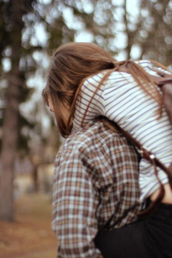 Điều con gái luôn muốn ở một chàng trai