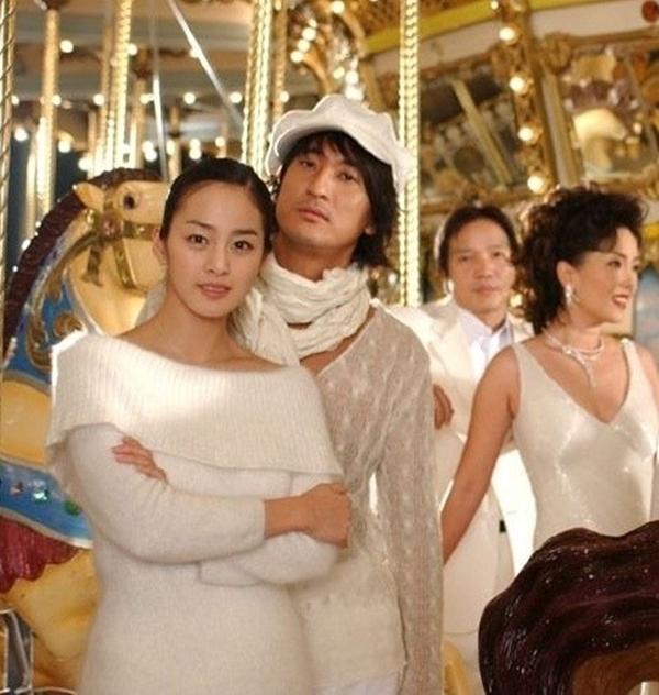 3 sao Hàn bị ghét lây vì vai diễn - Tin sao Viet - Tin tuc sao Viet - Scandal sao Viet - Tin tuc cua Sao - Tin cua Sao