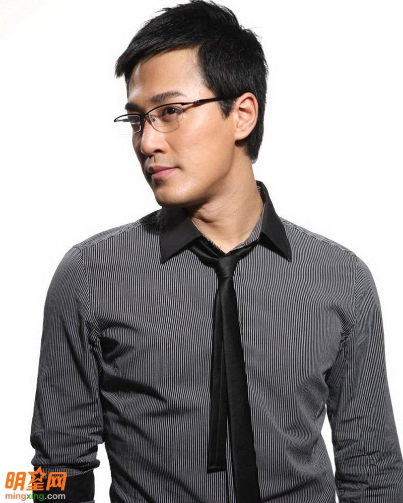 Lâm Phong
