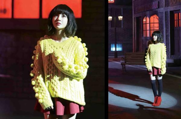 Phong cách thời trang đa dạng của 6 nấm lùn nổi nhất Kpop