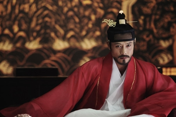 Top 20 phim Hàn khủng nhất mọi thời đại