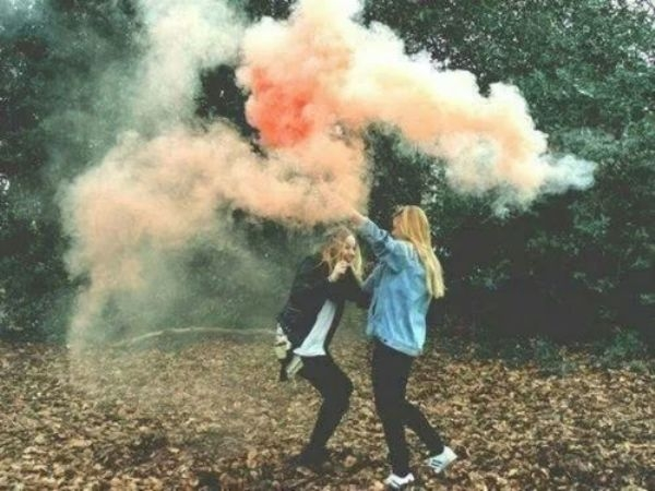 10 loại bạn bè bạn tốt nhất nên tránh xa