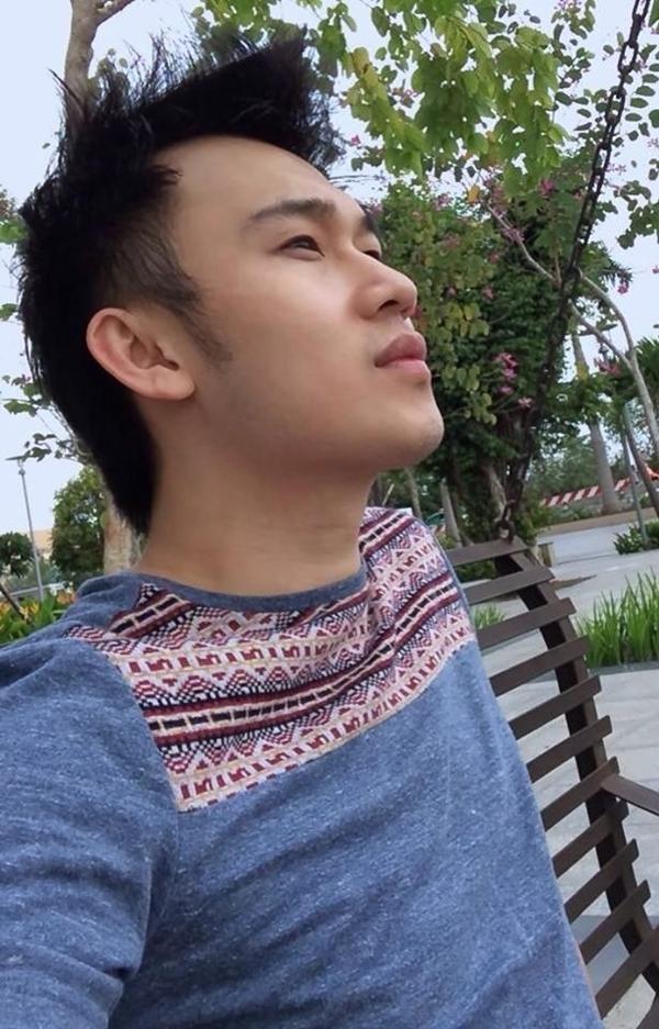 Dương Triệu Vũ cảm thấy có lỗi với khán giả vì sự cố âm thanh trong lúc biểu diễn