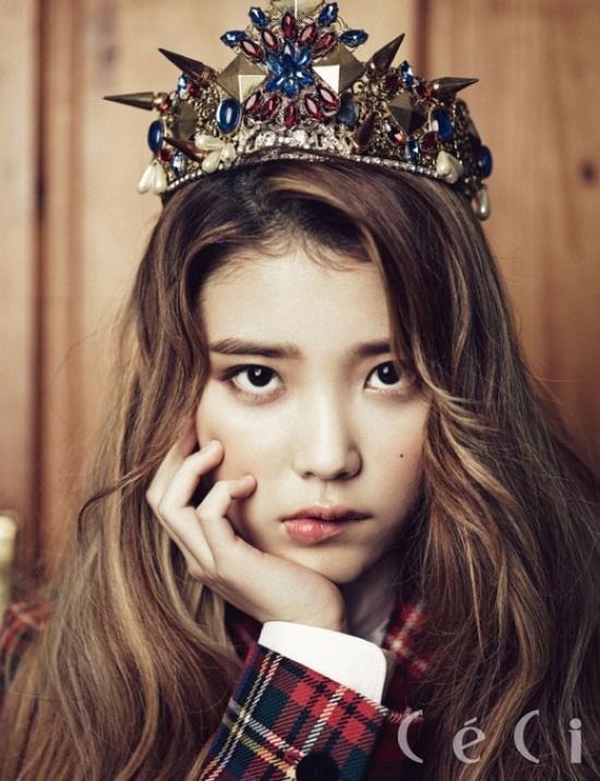 3 ngôi sao Kpop sẽ tỏa sáng nhất trong năm 2014