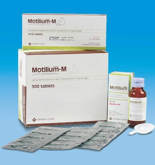 P+ baclofen 25 mg pret - 365PillsOnline☀