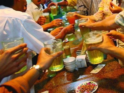 Những cái nhất không đáng tự hào của Việt Nam