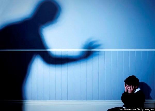 Bất ngờ trước sự khác biệt giữa căng thẳng và lo âu