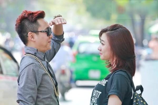 Justa Tee: Show diễn ở Thái Nguyên sẽ tránh những đáng tiếc ở Hải Phòng