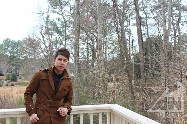 The Men hội ngộ Tóc Tiên tại Mỹ - Tin sao Viet - Tin tuc sao Viet - Scandal sao Viet - Tin tuc cua Sao - Tin cua Sao