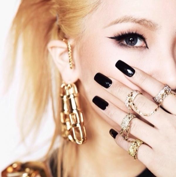 CL (2NE1) bị chỉ trích nặng nề vì bài hát mới
