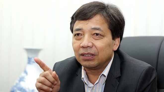 Kịch bản nào cho máy bay Malaysia mất tích?