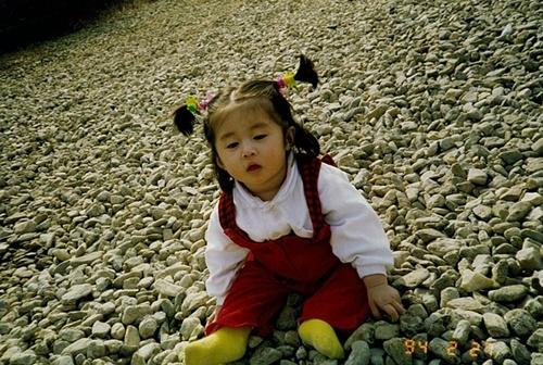 Jiyeon (T-ara)