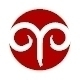 Rộn ràng tuần mới của các cung Hoàng Đạo (31/3 - 6/4)