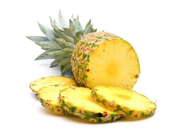 Những trái cây được ví như một loại thuốc bổ cực tốt cho sức khỏe