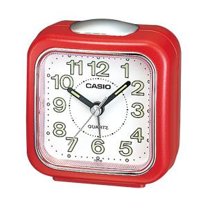 Ai sang một chút thì sắm cho người thân hoặc bạn bè của mình chiếc đồng hồ báo thức. Món quà tuy hơi đắt một chút lúc bấy giờ, nhưng lại vô cùng thiết thực, nhất là đối với các cô cậu học trò ham ngủ nướng.