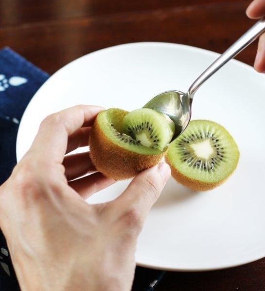 5 cách sử dụng rau củ quả thông minh nhất