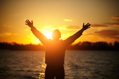 22 điều cần được cảm ơn mỗi ngày