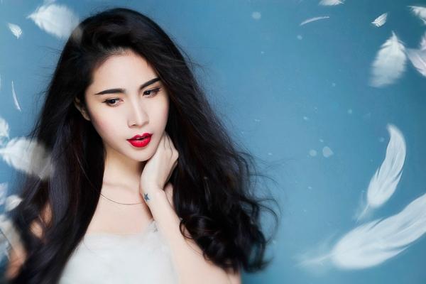 Thủy Tiên bất ngờ tung album mới tự sáng tác - Tin sao Viet - Tin tuc sao Viet - Scandal sao Viet - Tin tuc cua Sao - Tin cua Sao
