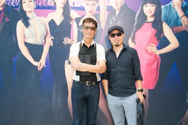 Minh Thư lần đầu bỏ Rock thử sức với nhạc dân ca