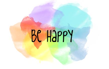 Những điều bạn không nên làm nếu muốn hạnh phúc