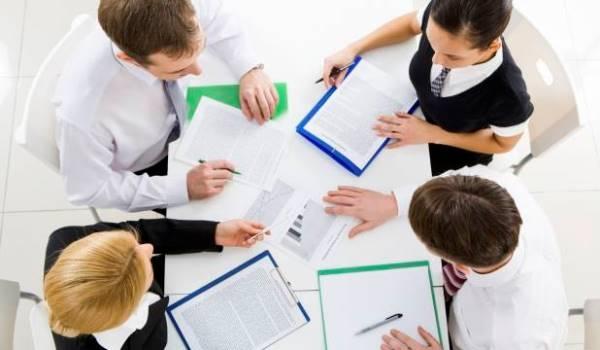 7 cách giúp thúc đẩy nhân viên làm việc hiệu quả nhất