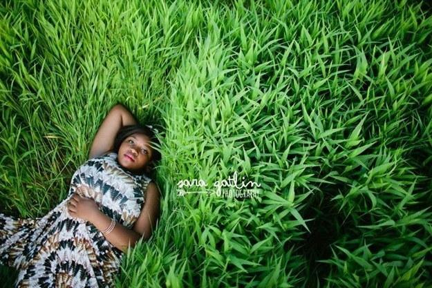 47 style chụp ảnh độc đáo và sáng tạo cho giới trẻ
