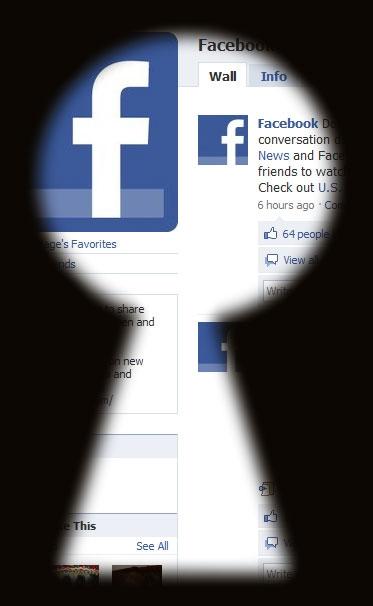 [Bạn biết chưa] Những sự thật bất ngờ về facebook không phải ai cũng biết