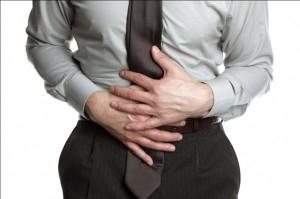 Nhận biết bệnh qua dấu hiệu đau vùng bụng
