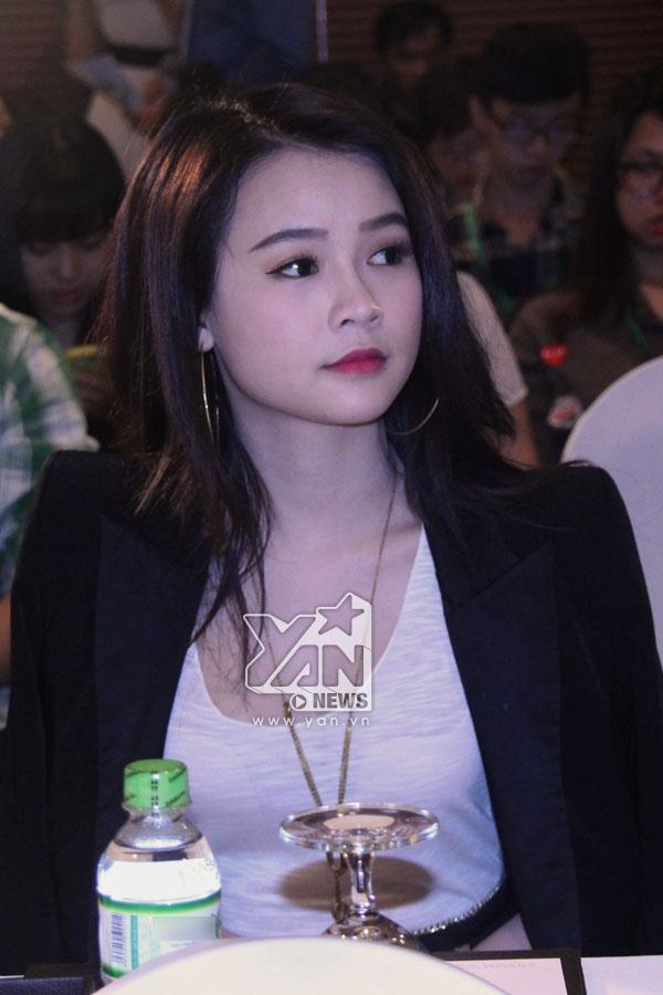 Băng Di và Thanh Duy   Sam   Trung Quân Idol