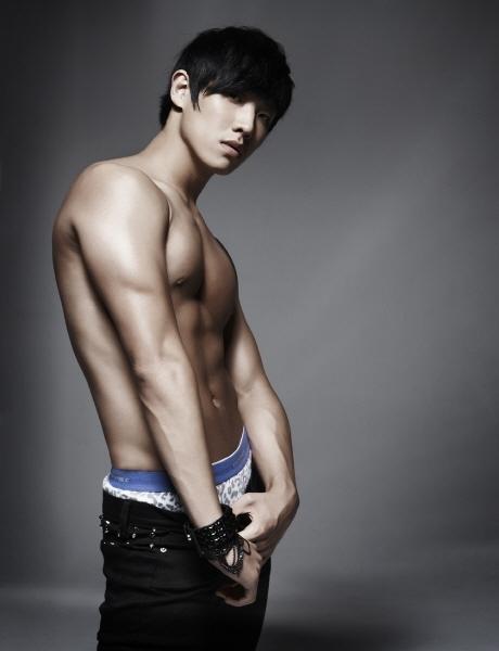 Lee Joon - Tin sao Viet - Tin tuc sao Viet - Scandal sao Viet - Tin tuc cua Sao - Tin cua Sao