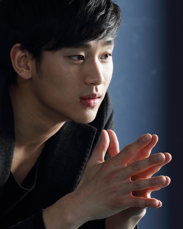 Quyên góp số tiền lớn, Kim Soo Hyun nhận phản ứng trái chiều của dư luận