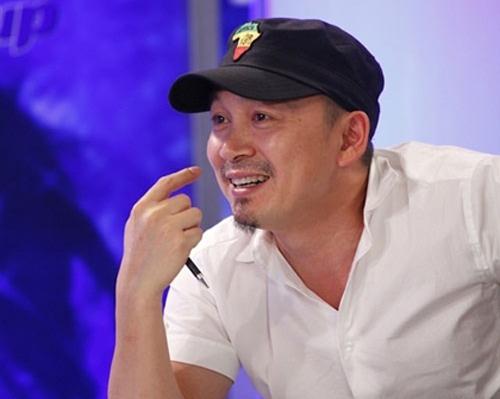 Nghe Sao Việt dự đoán quán quân Vietnam Idol 2013 - Tin sao Viet - Tin tuc sao Viet - Scandal sao Viet - Tin tuc cua Sao - Tin cua Sao