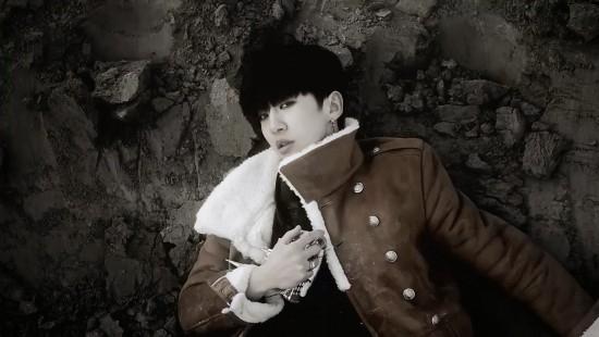 Ngất ngây với những chàng rapper có khuôn mặt baby nhất Kpop
