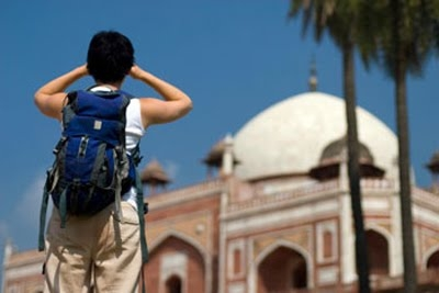 [Mẹo hay ngày lễ] 8 bí kíp bỏ túi cần biết khi du lịch dịp lễ lớn