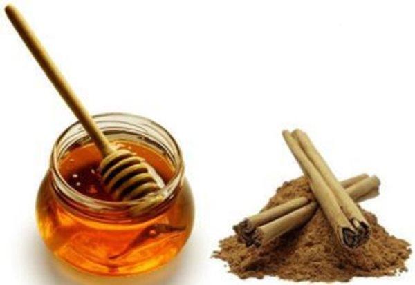 [Bạn biết chưa] 8 lợi ích bất ngờ của mật ong có thể bạn chưa biết