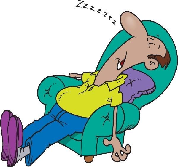 [Bạn biết chưa] Bật mí 9 cách hữu hiệu chữa bệnh ngáy ngủ khó chịu