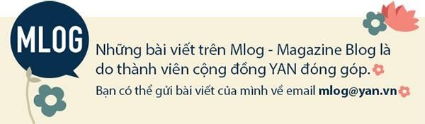 """Phan Thiên Ngân: """"Làm nghệ thuật thì không thể vội vàng"""