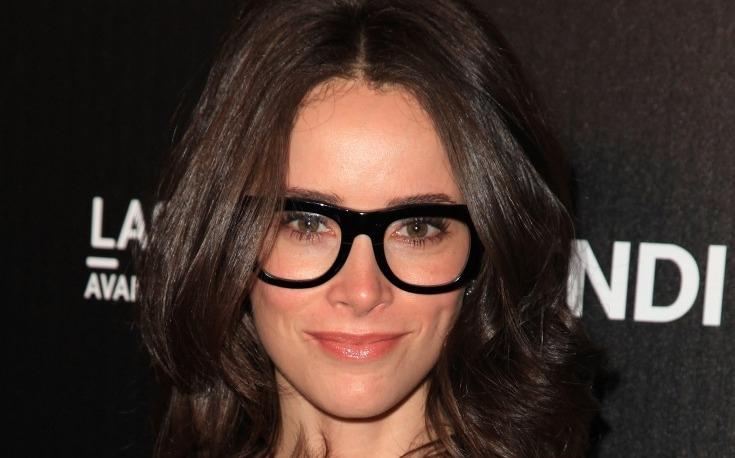 7 lỗi  make-up nên tránh dành cho những cô nàng bốn mắt