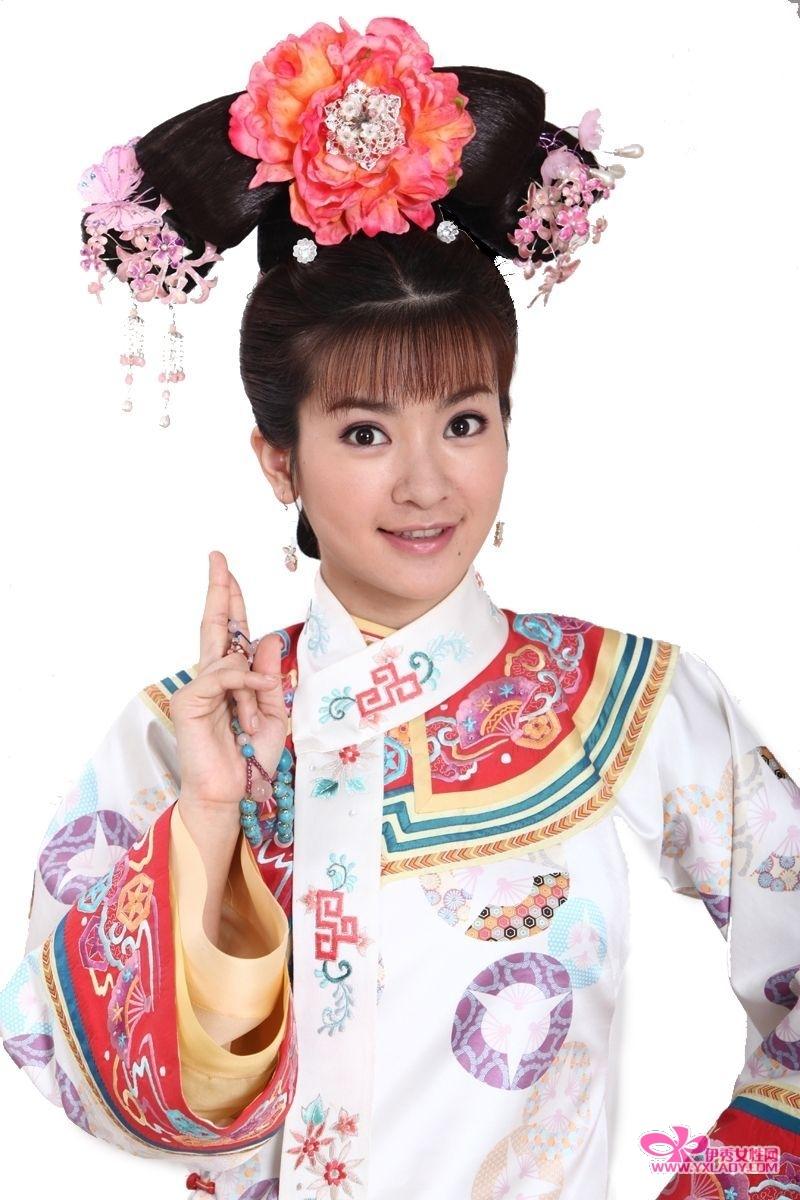 Tiểu Yến Tử - Lý Thạnh