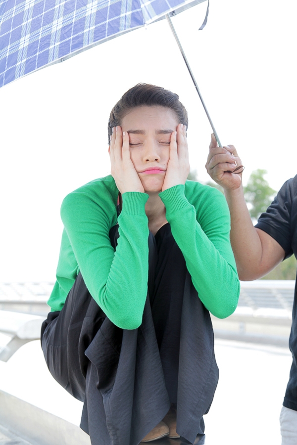 Hồ Ngọc Hà chính thức giới thiệu MV ma mị, huyền ảo - Tin sao Viet - Tin tuc sao Viet - Scandal sao Viet - Tin tuc cua Sao - Tin cua Sao