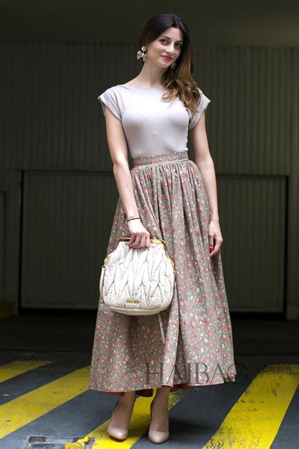 6 món đồ thời trang chống nắng trong mùa hè