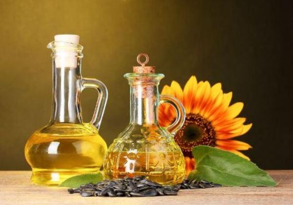 10 dưỡng chất quan trọng không thể thiếu đối với phái đẹp