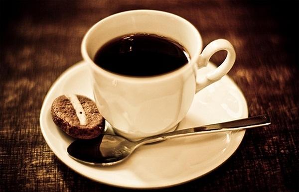 20140507-0523-salut-cafe-8