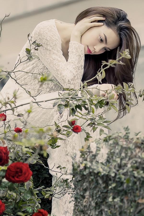 Hồ Ngọc Hà quyến rũ với âm nhạc đậm chất cổ điển - Tin sao Viet - Tin tuc sao Viet - Scandal sao Viet - Tin tuc cua Sao - Tin cua Sao