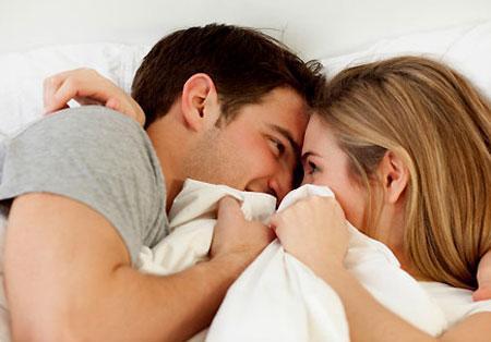 [Sống khỏe] 10 điều phụ nữ nên biết về sức khỏe tình dục