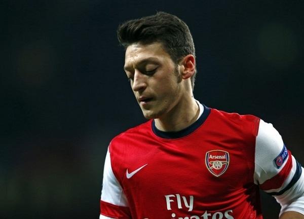 10 vụ tuyển mộ tồi nhất Ngoại hạng Anh mùa này