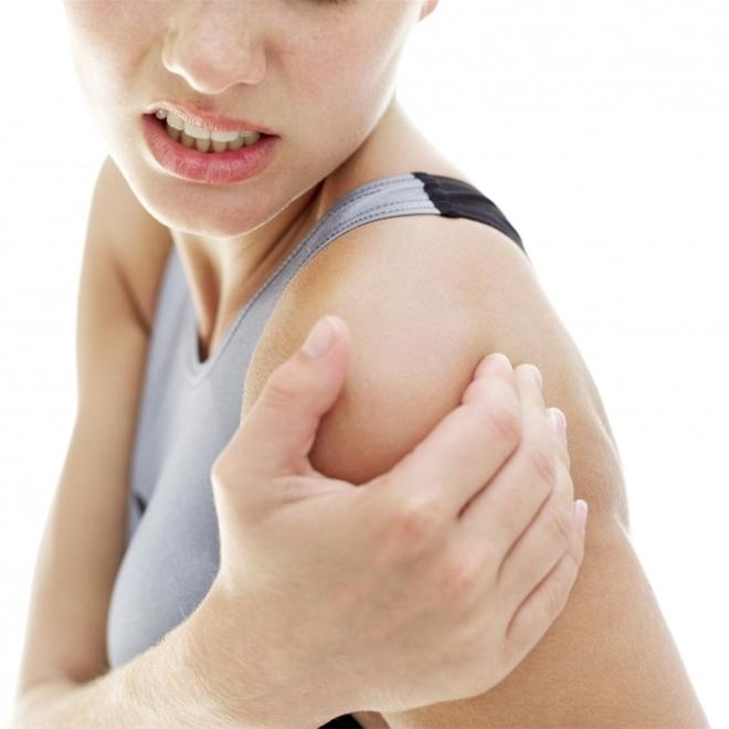 Đau khớp xương khi trẻ tuổi nguy hiểm hơn bạn tưởng