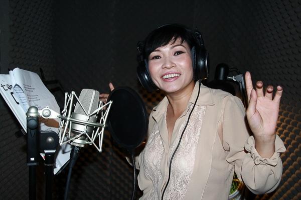 Phương Thanh - Tin sao Viet - Tin tuc sao Viet - Scandal sao Viet - Tin tuc cua Sao - Tin cua Sao